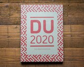 DU2020