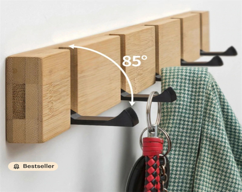 corner coat rack etsy