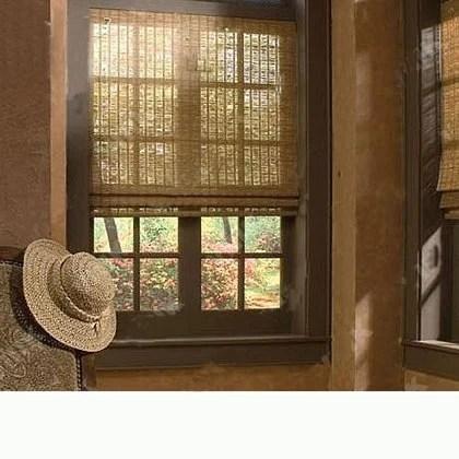https www etsy com de market roman shades