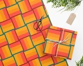 Wrapping Paper Premium Gloss