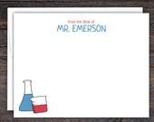 Science Teacher Gifts | P...