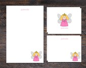 Personalized Stationery |...