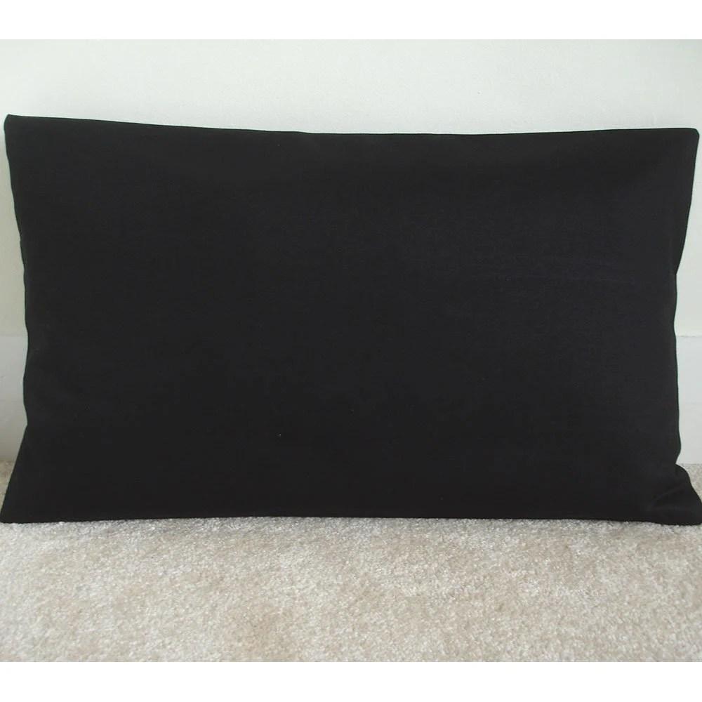 12x16 pillow case online