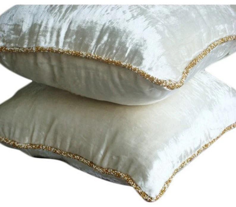 26 x 26 pillow sham online