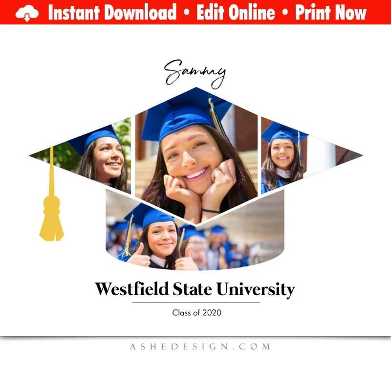 graduation collage etsy