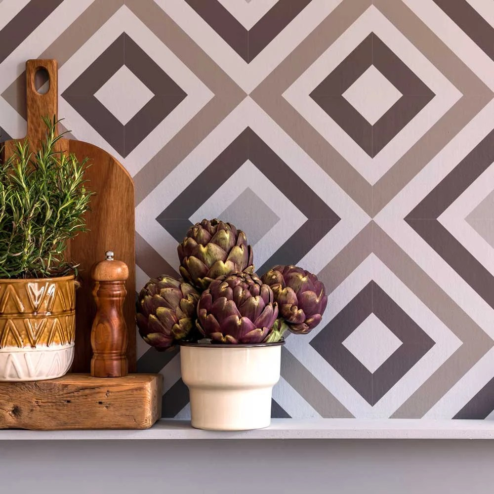 wall stencils tile stencils furniture