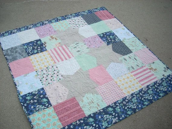 agf denim star quilt pattern