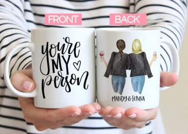 Personalized Gifts on Etsy