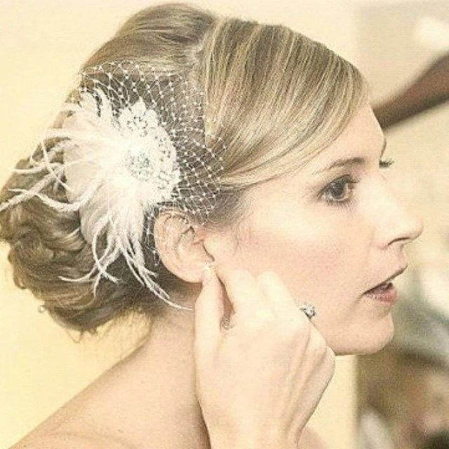 bridal hair accessory, bridal hairpiece, wedding, bridal headpiece, bridal hair comb, wedding hair accessory, wedding hair comb