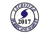 I survived hurricane harvey 2017
