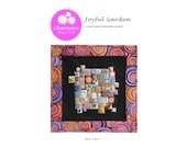 JoyFul Garden *PDF pattern*