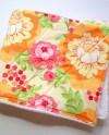 Dish Mat For Drying Dishes Retro Kitchen Towel Cotton Plush Etsy