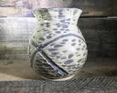 Ceramic Vase / Planter / ...