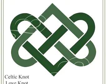 Download Celtic svg Celtic Tree of Life svg download Cletic Irish