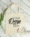 Drawstring Bag Mockup Red Cinch Backpack Template Mockup Etsy