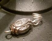 African Prince Loc Jewelr...
