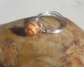 Orange Julius Ring Any si...