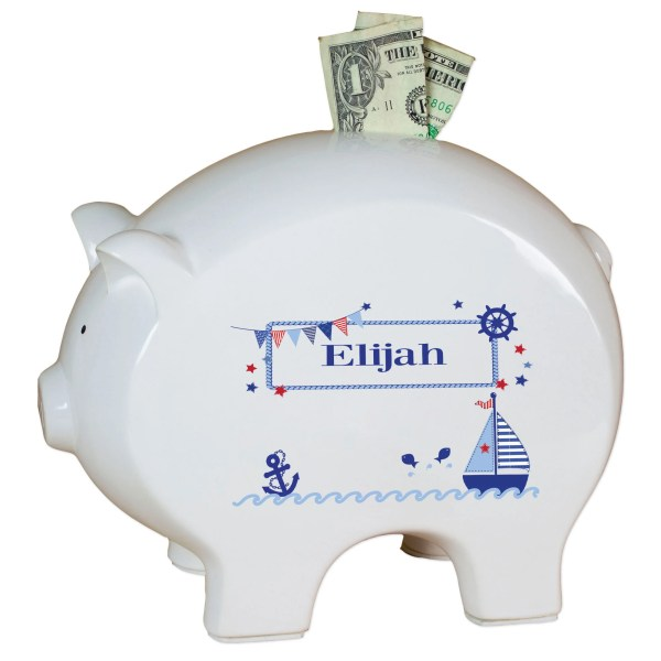 piggy banks for kids # 44