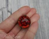Everlasting Red Russet Ro...