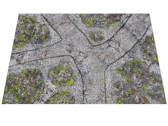 https www etsy com fr listing 653993832 2x 3 tapis de jeu medieval ville carte