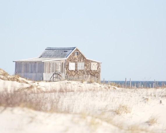 Beach Photography Cape Cod Style Coastal Wall Art Sand