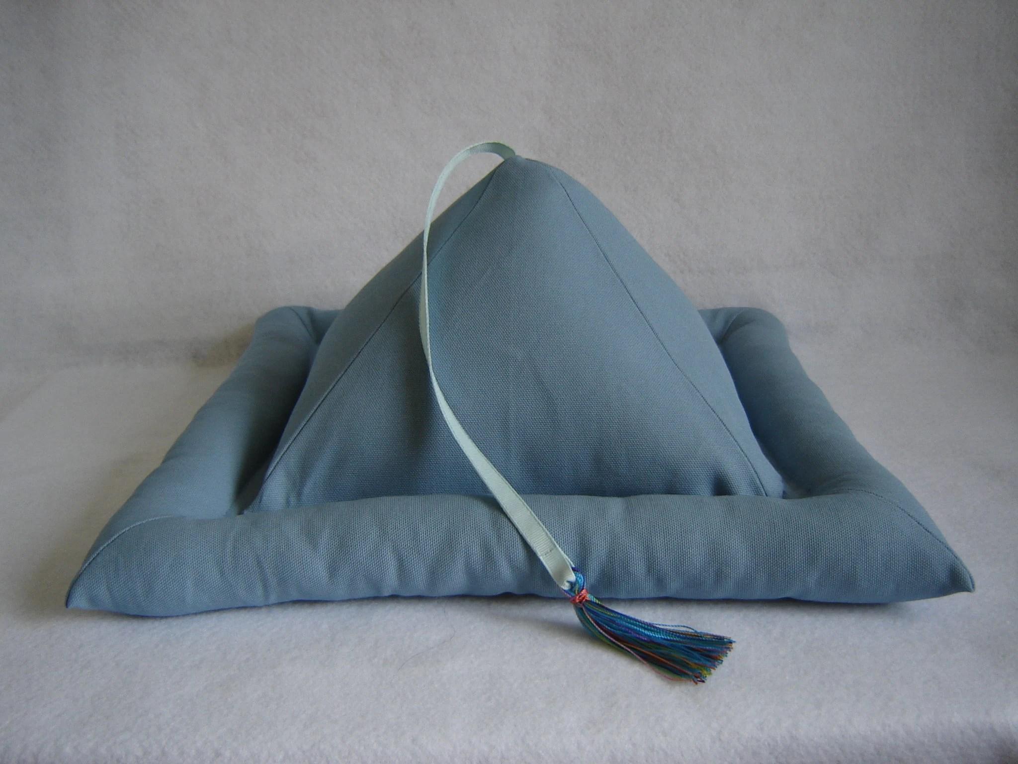 pillow book holder etsy