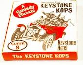 "Keystone Kops ""Keyst..."