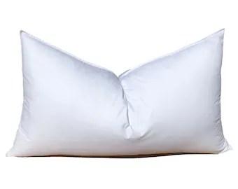 14x20 pillow etsy