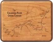 GRAND CANYON COLORADO Riv...
