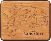Fly Box - BIG HOLE RIVER ...