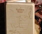 Fly Fishing Box -UPPER KL...