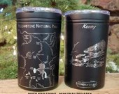 PERSONALIZED TUMBLER - IN...