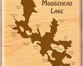 Fly Box - MOOSEHEAD LAKE ...