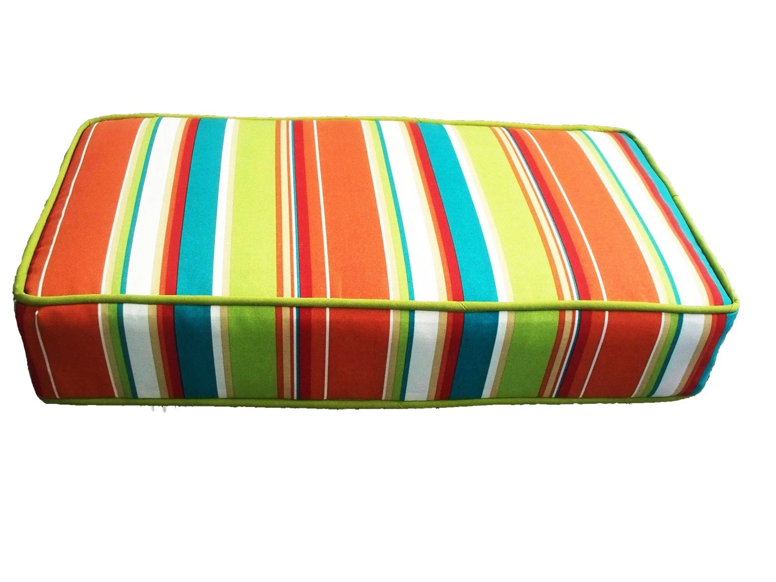 seat cushion covers outdoor chair cushions patio pads etsy