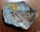Tibetan Quartz Crystal Wa...