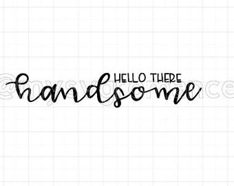 Download My SVG Romance by MySVGRomance on Etsy