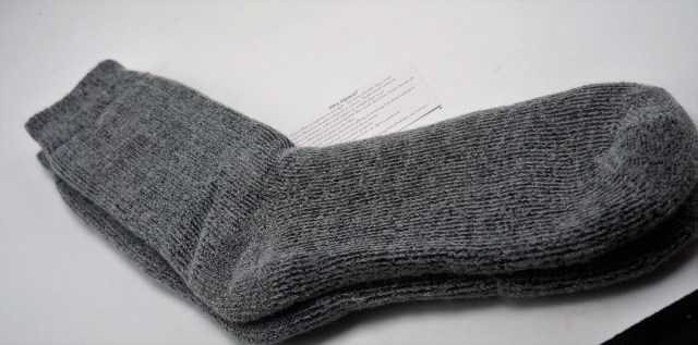 Image result for thick socks for men