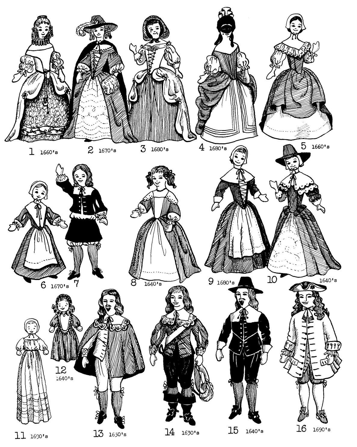 S Renaissance Colonial Empire Victorian Civil