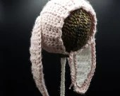 Pattern for 'Ohana Lapaki Bonnet