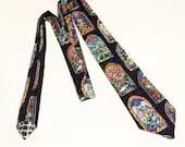 Legend of Zelda Link Nintendo Necktie, geek necktie, Geek Fashion, Nerd Tie, Geeky, Nerd Gift, Geeky Gift, Nerdy, Geek Tie, geeky tie