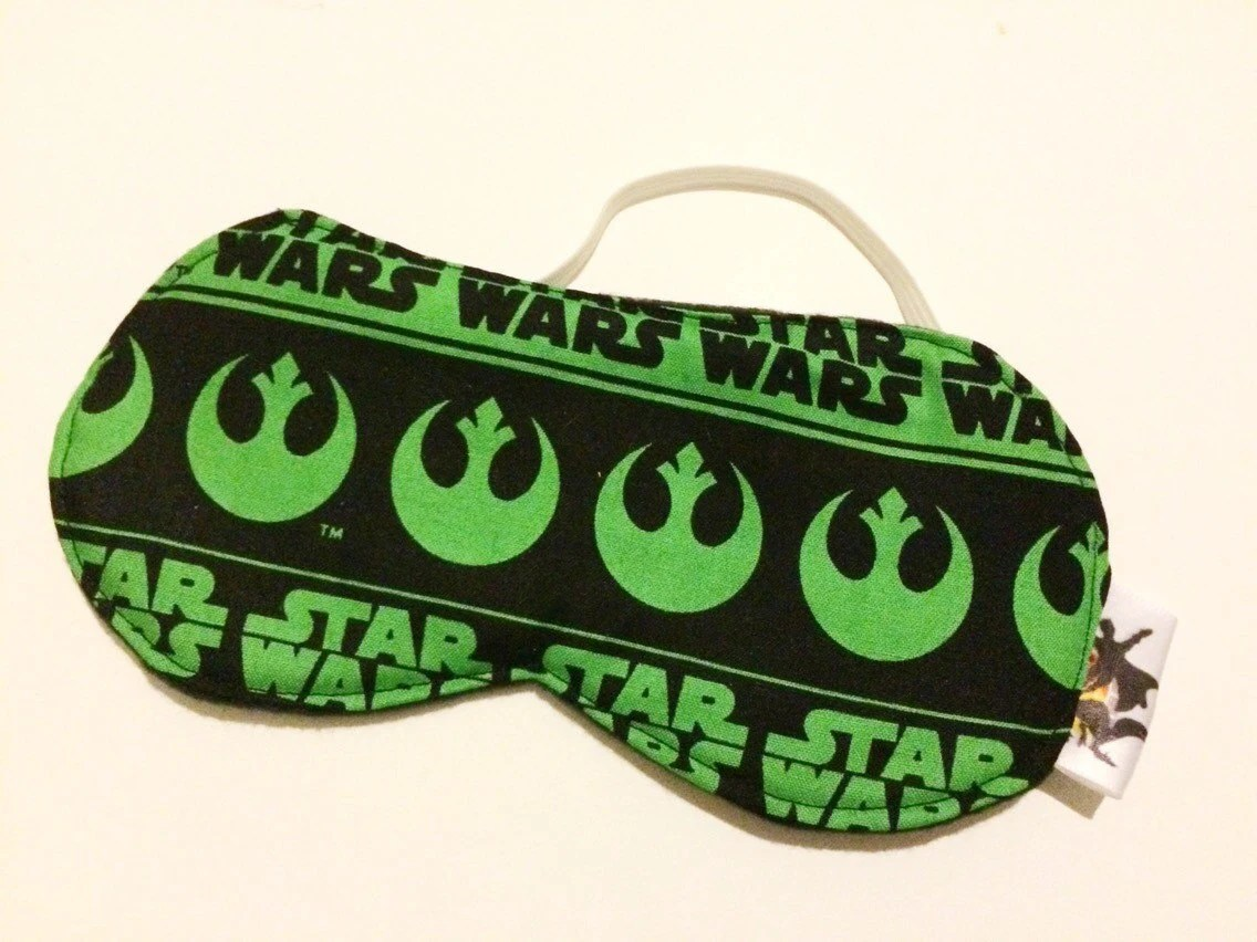 Star Wars Rebel Logo Slee...