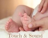 Reborn Baby - Sound Accessory - Baby Warmer - Realism Upgrade