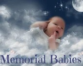 Memorial Reborn Babies are a beautiful way to cherish the memory of a child gone too soon. Custom Reborn Babies.