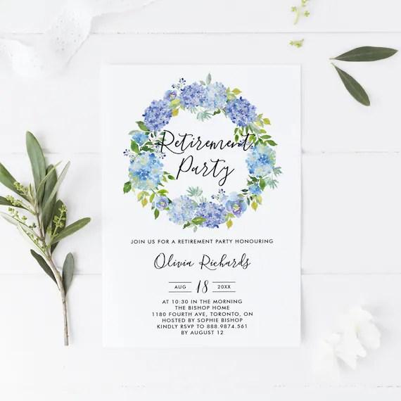 wreath template printable # 74