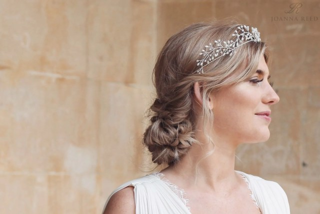 bridal headpiece, bridal crown, bridal headdress, wedding hair vine, wedding tiara, bridal hair accessories, pearl headband, bridal halo