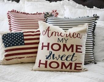 summer pillow etsy