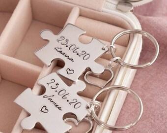Gifts For Boyfriend Etsy
