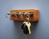 key hooks, key holder, pr...