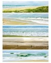 Beaches Blank Etsy Cover Photos Digital Instant Download Etsy