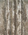 Wood Backgrounds Wood Textures Brown Wood Digital Papers Etsy